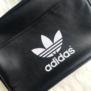adidas Bags - Adidas Airliner Bag